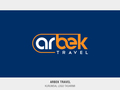 Proje#67298 - Turizm / Otelcilik Logo Tasarımı - Kampanya Paket  -thumbnail #34