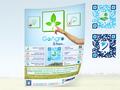 Proje#66908 - Lojistik / Taşımacılık / Nakliyat El İlanı Tasarımı - Altın Paket  -thumbnail #22