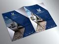 Proje#67082 - Üretim / Endüstriyel Ürünler Katalog Tasarımı  -thumbnail #29