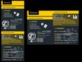 Proje#67268 - Basın / Yayın İnfografik Tasarımı  -thumbnail #3