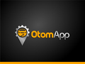Proje#67069 - e-ticaret / Dijital Platform / Blog Logo Tasarımı - Altın Paket  -thumbnail #67