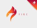 Proje#66035 - Bilişim / Yazılım / Teknoloji Logo ve Kartvizit Tasarımı - Altın Paket  -thumbnail #104