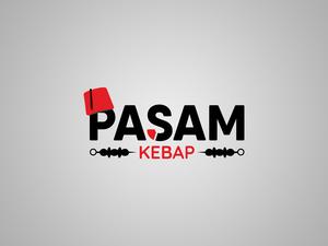 Proje#67383 - Restaurant / Bar / Cafe Logo Tasarımı - Kampanya Paket  #2
