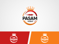 Proje#67383 - Restaurant / Bar / Cafe Logo Tasarımı - Kampanya Paket  -thumbnail #4