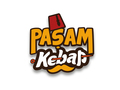 Proje#67383 - Restaurant / Bar / Cafe Logo Tasarımı - Kampanya Paket  -thumbnail #11
