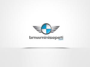 Proje#67093 - Otomotiv / Akaryakıt Logo Tasarımı - Altın Paket  #52