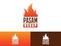 Proje#67383 - Restaurant / Bar / Cafe Logo Tasarımı - Kampanya Paket  -thumbnail #13