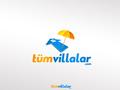 Proje#62421 - e-ticaret / Dijital Platform / Blog Logo Tasarımı - Kampanya Paket  -thumbnail #17