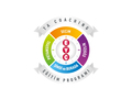 Proje#67207 - Danışmanlık İnfografik Tasarımı  -thumbnail #9