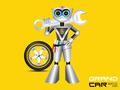 Proje#67302 - Otomotiv / Akaryakıt Logo ve Maskot Tasarımı  -thumbnail #50