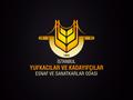 Proje#66497 - Belediye / Kaymakamlık / Kamu Logo Tasarımı - Ekonomik Paket  -thumbnail #63