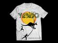 Proje#67149 - Spor / Hobi T-shirt  Tasarımı  -thumbnail #60