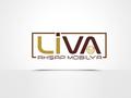 Proje#67297 - Mobilyacılık Logo Tasarımı - Altın Paket  -thumbnail #97