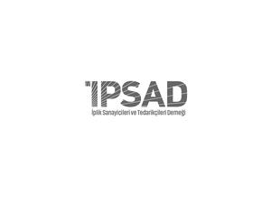 Proje#67515 - Dernek / Vakıf Kurumsal Kimlik Tasarımı - Altın Paket  #6