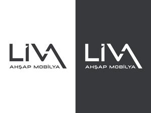 Proje#67297 - Mobilyacılık Logo Tasarımı - Altın Paket  #101