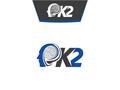 Proje#67504 - Bilişim / Yazılım / Teknoloji Logo Tasarımı - Altın Paket  -thumbnail #7