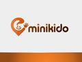 Proje#67447 - Mağazacılık / AVM, Tekstil / Giyim / Aksesuar Logo Tasarımı - Altın Paket  -thumbnail #74