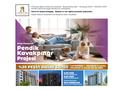 Proje#67489 - İnşaat / Yapı / Emlak Danışmanlığı Sosyal Medya Reklam Tasarımı  -thumbnail #2