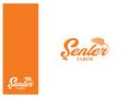 Proje#67572 - Tarım / Ziraat / Hayvancılık Logo Tasarımı - Kampanya Paket  -thumbnail #1