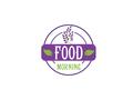 Proje#67550 - Gıda Logo Tasarımı - Avantajlı Paket  -thumbnail #2