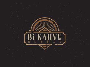 Proje#67547 - Restaurant / Bar / Cafe Logo Tasarımı - Kampanya Paket  #38