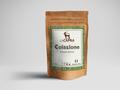 Proje#67561 - Gıda Ambalaj Üzeri Etiket - Ekonomik Paket  -thumbnail #7