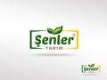 Proje#67572 - Tarım / Ziraat / Hayvancılık Logo Tasarımı - Kampanya Paket  -thumbnail #13