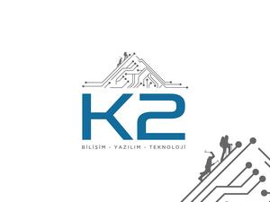 Proje#67504 - Bilişim / Yazılım / Teknoloji Logo Tasarımı - Altın Paket  #27