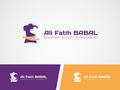 Proje#67551 - Sağlık, Kişisel Bakım / Kozmetik Logo Tasarımı - Kampanya Paket  -thumbnail #23
