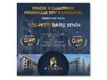 Proje#67489 - İnşaat / Yapı / Emlak Danışmanlığı Facebook Reklam Tasarımı  -thumbnail #3