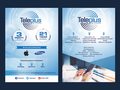 Proje#67503 - Ticaret El İlanı Tasarımı - Ekonomik Paket  -thumbnail #9