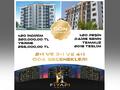 Proje#67489 - İnşaat / Yapı / Emlak Danışmanlığı Facebook Reklam Tasarımı  -thumbnail #4