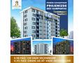 Proje#67489 - İnşaat / Yapı / Emlak Danışmanlığı Facebook Reklam Tasarımı  -thumbnail #5