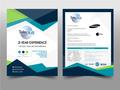 Proje#67503 - Ticaret El İlanı Tasarımı - Ekonomik Paket  -thumbnail #14