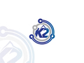 Proje#67504 - Bilişim / Yazılım / Teknoloji Logo Tasarımı - Altın Paket  -thumbnail #31