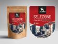 Proje#67561 - Gıda Ambalaj Üzeri Etiket - Ekonomik Paket  -thumbnail #22