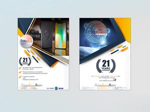 Proje#67503 - Ticaret El İlanı Tasarımı - Ekonomik Paket  #17