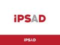 Proje#67515 - Dernek / Vakıf Kurumsal Kimlik Tasarımı - Altın Paket  -thumbnail #12