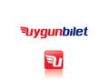 Proje#67669 - Turizm / Otelcilik, e-ticaret / Dijital Platform / Blog Logo Tasarımı - Ekonomik Paket  -thumbnail #1