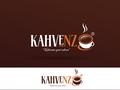 Proje#67645 - Restaurant / Bar / Cafe Logo Tasarımı - Kampanya Paket  -thumbnail #16