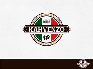 Proje#67645 - Restaurant / Bar / Cafe Logo Tasarımı - Kampanya Paket  #29