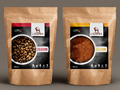 Proje#67561 - Gıda Ambalaj Üzeri Etiket - Ekonomik Paket  -thumbnail #34