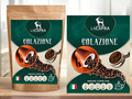 Proje#67561 - Gıda Ambalaj Üzeri Etiket - Ekonomik Paket  -thumbnail #40