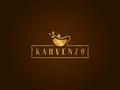 Proje#67645 - Restaurant / Bar / Cafe Logo Tasarımı - Kampanya Paket  -thumbnail #38