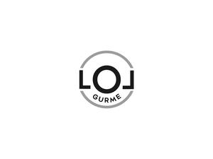 Proje#67556 - Hizmet Logo Tasarımı - Avantajlı Paket  #37