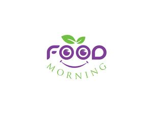 Proje#67550 - Gıda Logo Tasarımı - Avantajlı Paket  #18