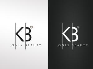Proje#67579 - Kişisel Bakım / Kozmetik Logo Tasarımı - Avantajlı Paket  #25