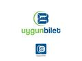 Proje#67669 - Turizm / Otelcilik, e-ticaret / Dijital Platform / Blog Logo Tasarımı - Ekonomik Paket  -thumbnail #24