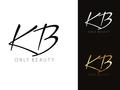 Proje#67579 - Kişisel Bakım / Kozmetik Logo Tasarımı - Avantajlı Paket  -thumbnail #75