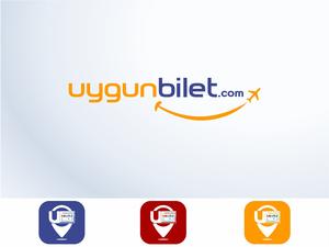 Proje#67669 - Turizm / Otelcilik, e-ticaret / Dijital Platform / Blog Logo Tasarımı - Ekonomik Paket  #58
